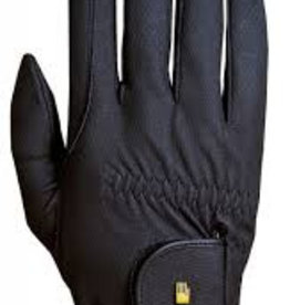ROECKL Roeckl grip winter