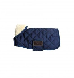 KENTUCKY Kentucky Dog Coat