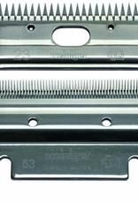 HEINIGER HEINIGER Scheermessenset 53/23 1mm