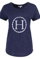 HARCOUR Francisco t shirt