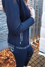 HARCOUR HARCOUR Temecula navy