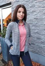 HARCOUR HARCOUR Malibu sweater