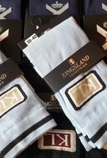 KINGSLAND KINGSLAND Alora unisex coolmax socks