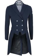 ANIMO LAGEO Custum dressage showjacket