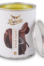 RAPIDE RAPIDE Leather grease blank 500 ml