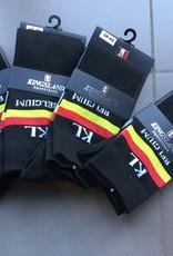 KINGSLAND Florenwille equibel coolmax socks
