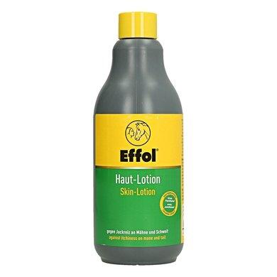 Effol EFFOL Huidlotion