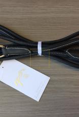 EKKIA PENELOPE Dog leash /hondenleidsel