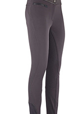 IMPERIAL RIDING IMPERIAL RIDING riding breeches antracite