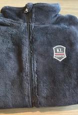 KINGSLAND KINGSLAND Keego jumior fleece