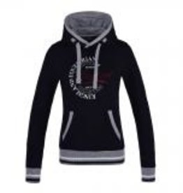 KINGSLAND KINGSLAND ultica ladies  sweater hoodie/kap