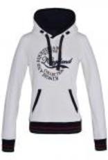 KINGSLAND KINGSLAND Lultica ladies  sweater hoodie/kap
