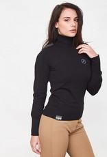 HARCOUR HARCOUR pull met col anaelle