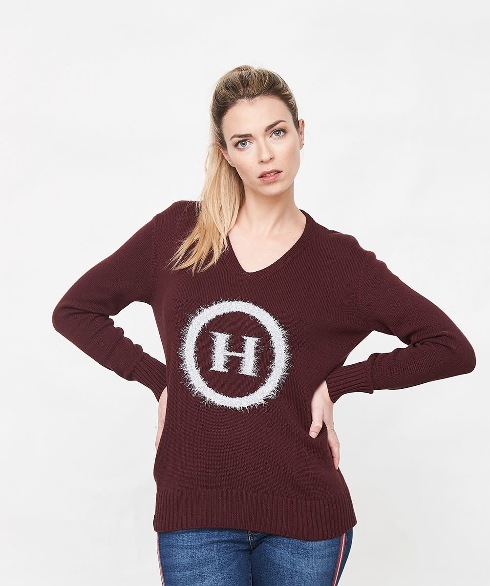HARCOUR HARCOUR pullover clara