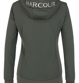 HARCOUR HARCOUR sweater chloe