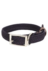 HARCOUR HARCOUR halsband hond joul one size