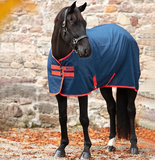 HORSEWARE HORSEWARE stable sheet mio