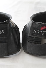 EKKIA NORTON clochen rubber