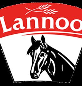 LANNOO Snoepjes 1,2kg