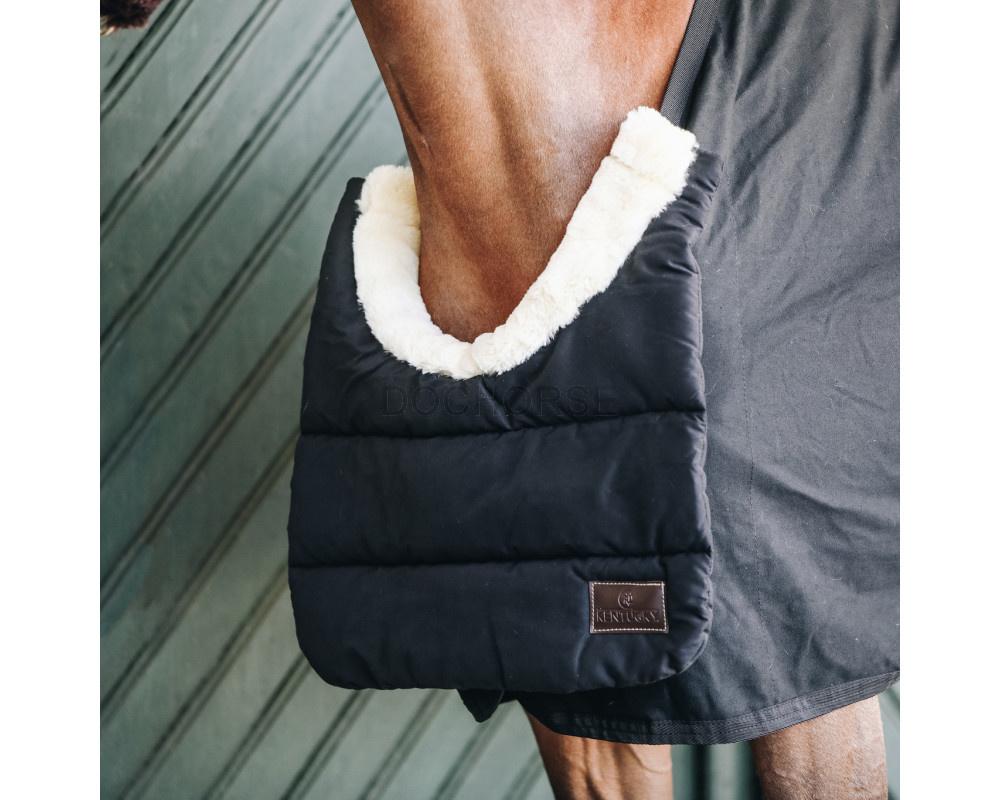 KENTUCKY KENTUCKY Horseware borstbeschermer