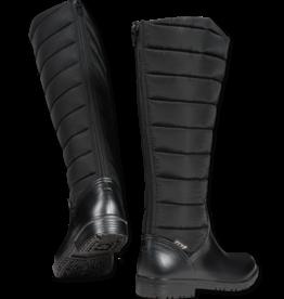 WALDHAUSEN WALDHAUSEN thermo boots