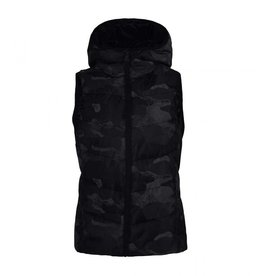 KINGSLAND KINGSLAND mirabel  body warmer
