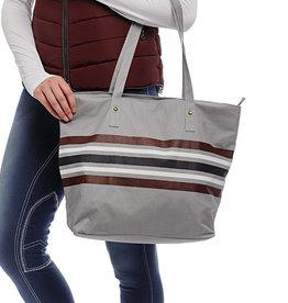 HORSEWARE HORSEWARE Tote Bag