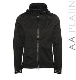 HORSEWARE AA Acqua waterproof jacket