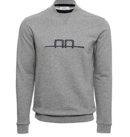 HORSEWARE AA unisex Cotton sweater