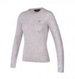 KINGSLAND KINGSLAND sweater invercargill