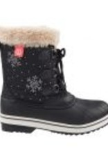 IMPERIAL RIDING IMPERIAL RIDING winter boots colorful