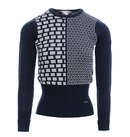 HORSEWARE AA Equestrian sweater