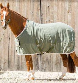 LAMI-CELL LAMI-CELL fleece deken elegance