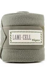 LAMI-CELL LAMI-CELL bandages kaki elegance