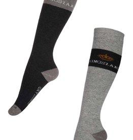 KINGSLAND Motherwell unisex sock
