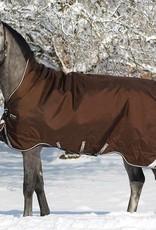 HORSEWARE Rambo wug with vari layer chocolate heavy 450gr