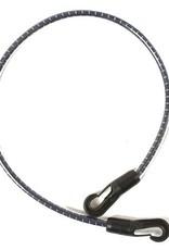 HORSEWARE horseware elastica ted bunger cord