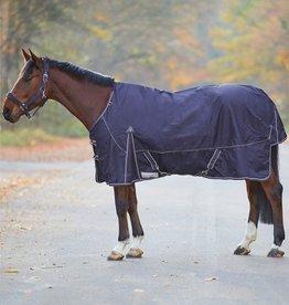 WALDHAUSEN WALDHAUSEN outdoor comfort fleece