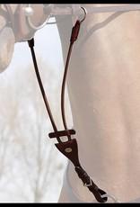 DYON DYON elastic martingale vork