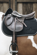 KENTUCKY KENTUCKY skin frindly saddle pad