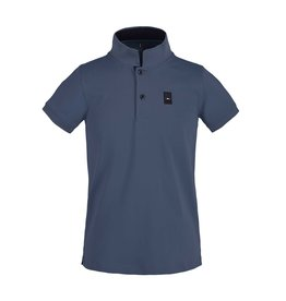 KINGSLAND KINGSLAND klales polo junior
