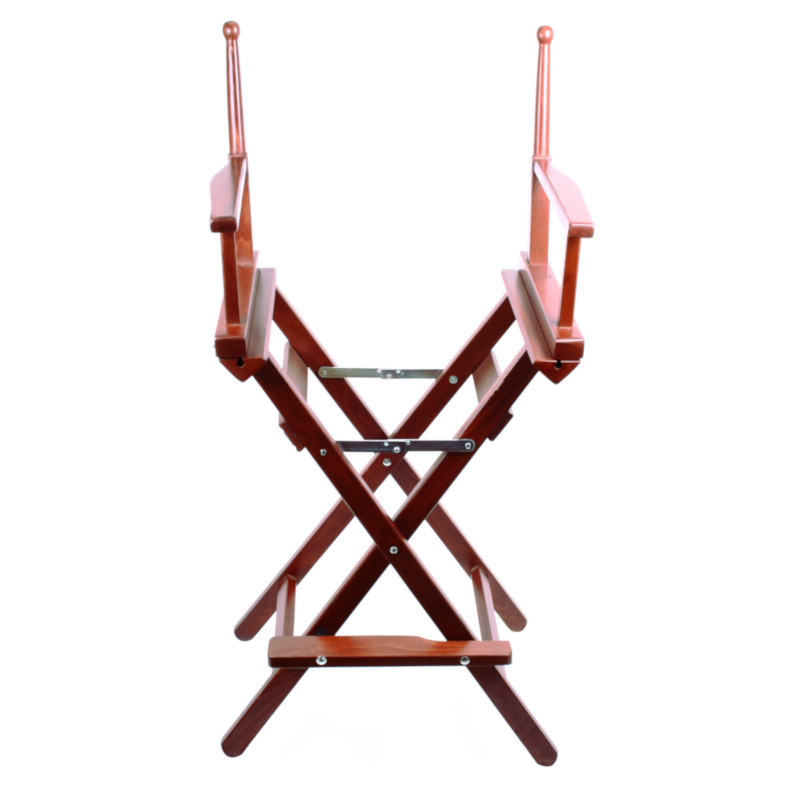One director chair small