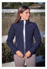 EKKIA Pénélope jacket charlotte