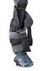 LE MIEUX LEMIEUX pro cool cold water boots
