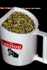 LANNOO Qautermix