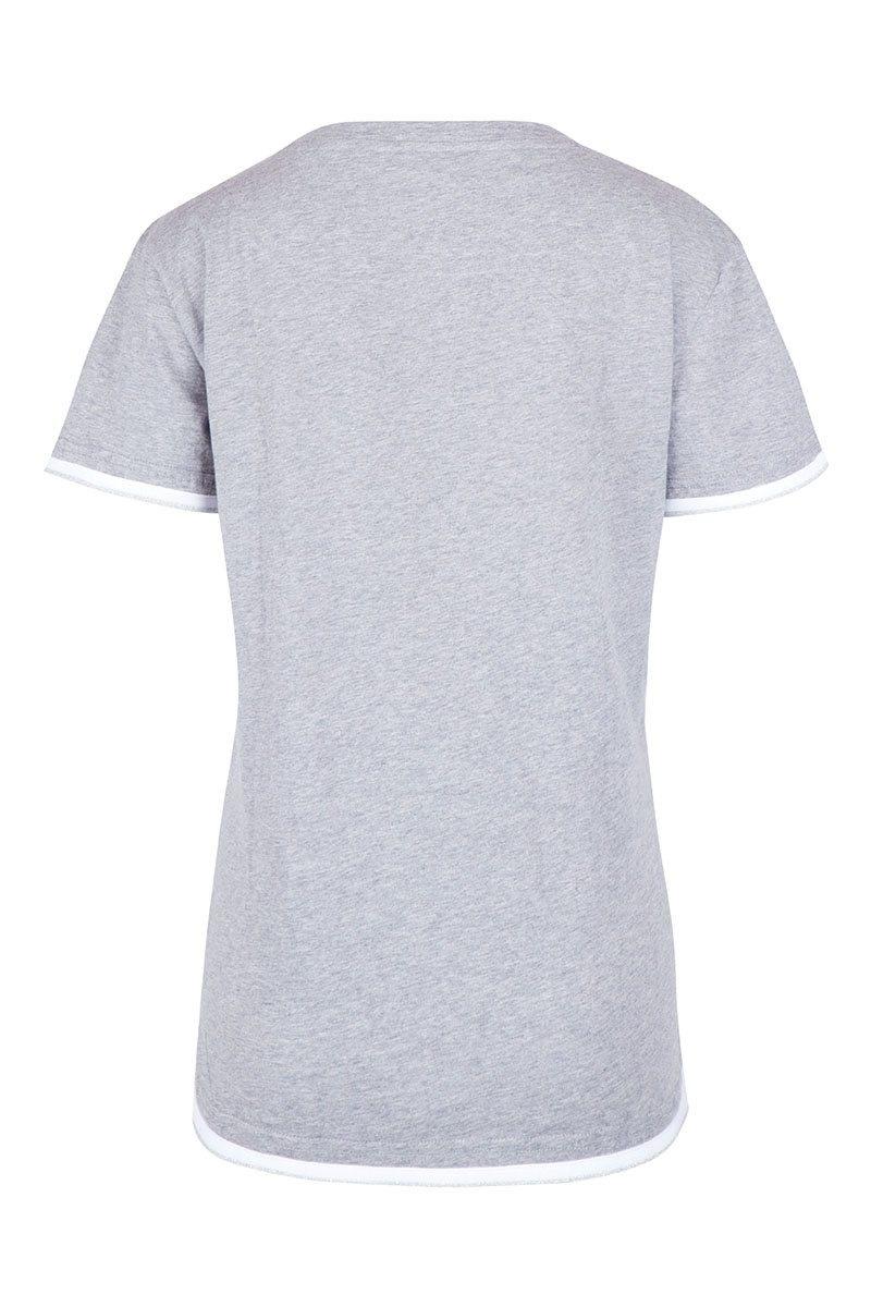 HARCOUR HARCOUR t-shirt havre ladies