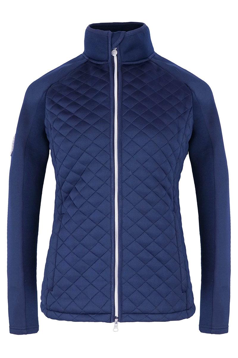 HARCOUR HARCOUR jacket ladies royan