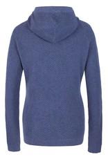HARCOUR HARCOUR sweater ladies calvi