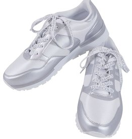HARCOUR HARCOUR sneakers formontra