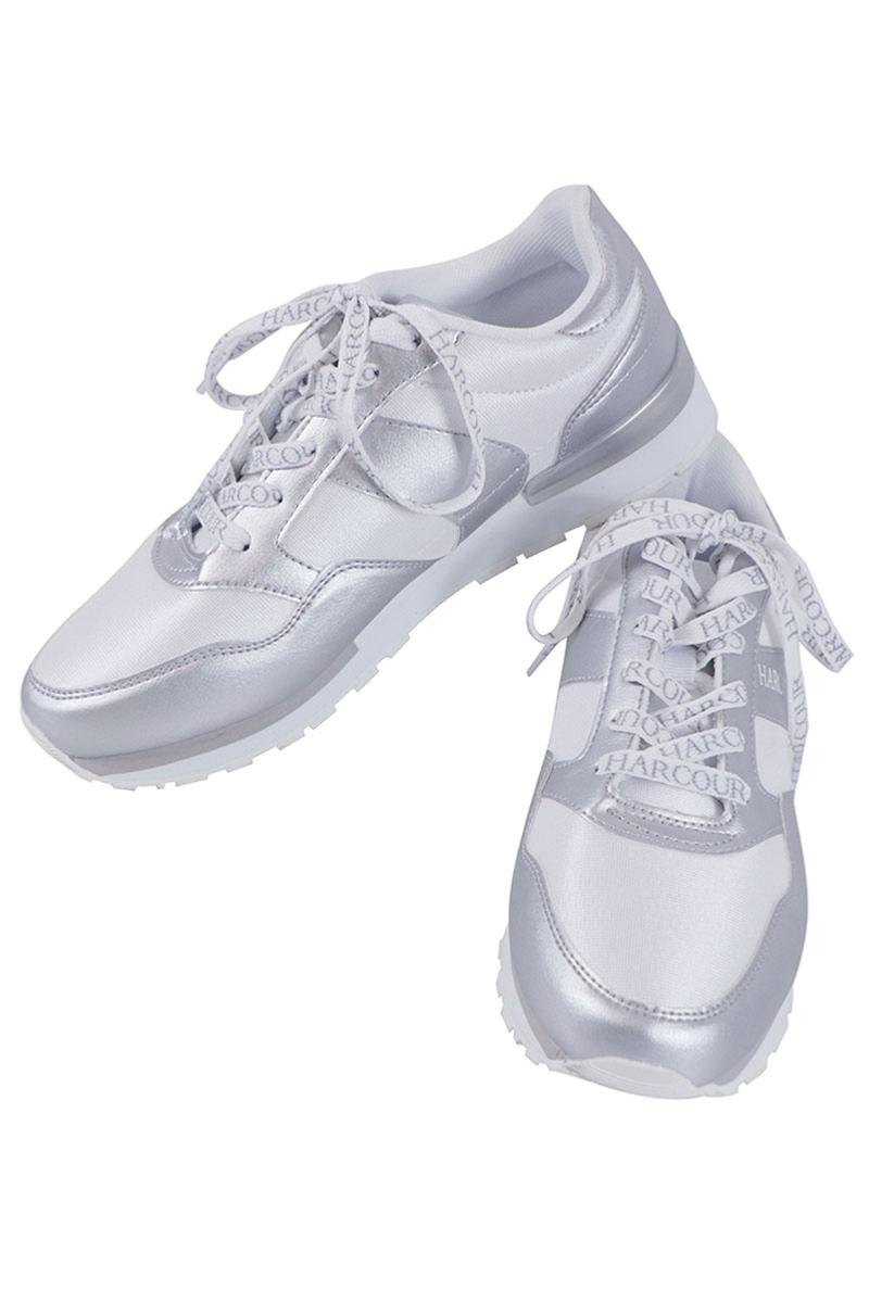 HARCOUR HARCOUR sneakers formontera